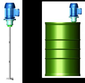 agitador-portatil-eletrico-modelo-atbfe