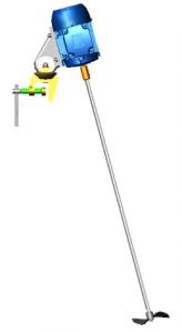 agitador-portatil-modelo-pes-01