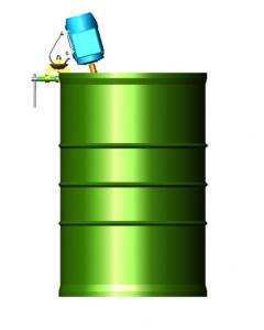agitador-portatil-modelo-pes-0