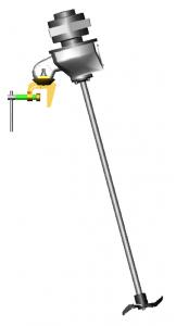 agitador-portatil-modelo-ppr