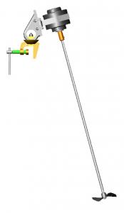 agitador-portatil