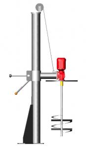 agitador-vertical-coluna-modelo-agvcltba