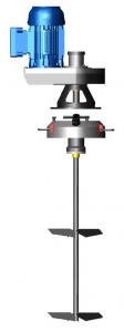 agitador-dedicado-modelo-avlse-drive-tipo-apps-para-ibc-plastico