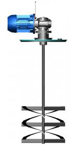 agitador-vertical-eletrico-helicoidal-para-ibc-metalico