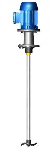 agitador-vertical-eletrico-para-ibc-metalico