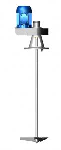 agitador-vertical-pneumatico-para-ibc-metalico-modelo-apps