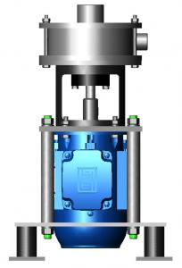 https://www.mobilbatch.com.br/imagens/equipamentos-industriais/equipamentos-para-ibcs/emulsificador-homogeneisador-linha-para-ibcs