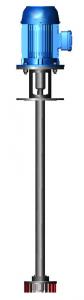 emulsificador-homogeneisador-para-ibc-metalico-01