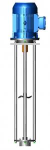 emulsificador-homogeneisador-para-ibc-metalico-03